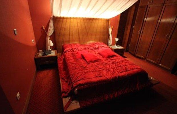 фото Hotel Astra 488149920