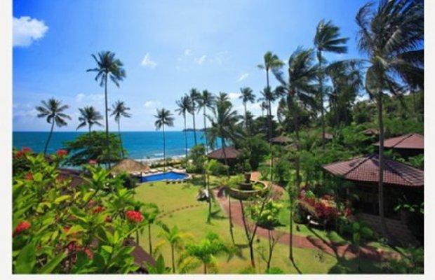 фото Atlantis Resort & Spa 488150128