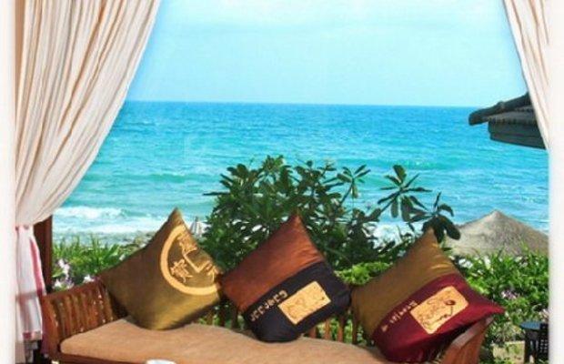 фото Atlantis Resort & Spa 488150135