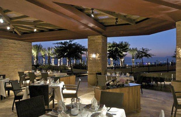 фото Mövenpick Resort & Spa Tala Bay Aqaba 488155033