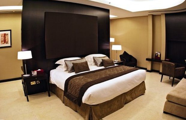фото Ramada Plaza Doha 488159770