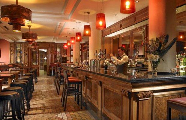 фото O`Callaghan Stephens Green Hotel 488163807