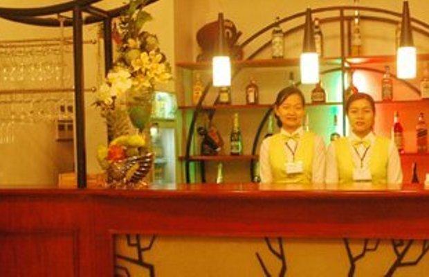 фото Asia Hotel Hue 488177174