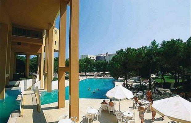 фото Euphoria Excelsior Hotel (former Corinthia) 488177723