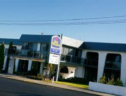 Lakes Entrance hotels with restaurants