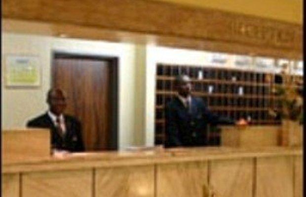 фото Grand Hotel Kinshasa 488189847