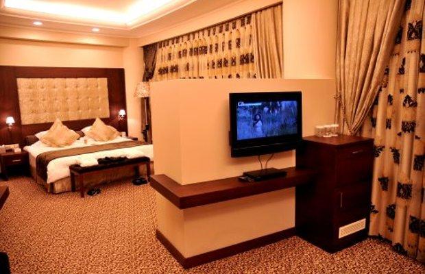 фото GOLDEN TULIP NICOSIA HOTEL AND 488217351