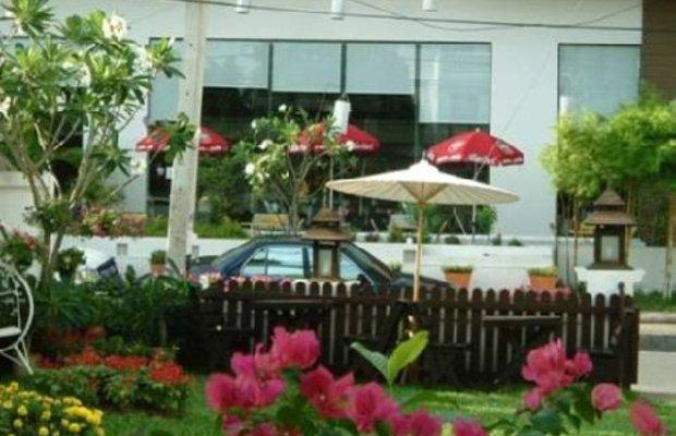 фото Rachamankha Flora House 488222097