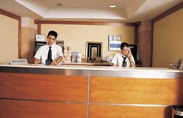 фото Panorama Health Club Hotel 488244671