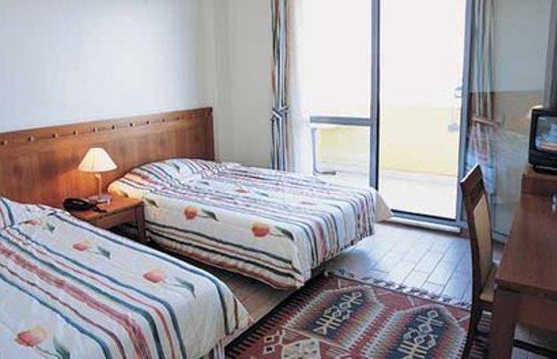 фото Panorama Health Club Hotel 488244675