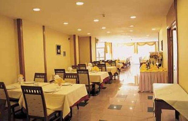 фото Panorama Health Club Hotel 488244676