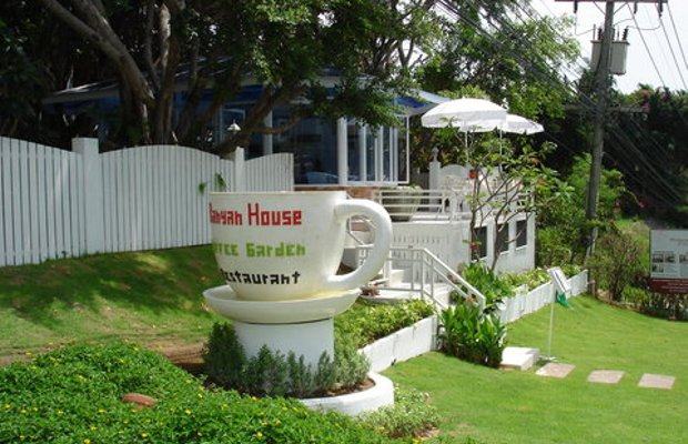 фото Banyan House Bed and Breakfast 488252929