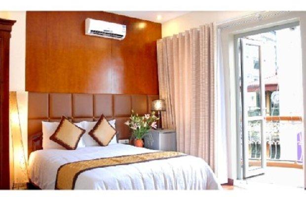 фото HANOI GRAND VIEW HOTEL 488253190