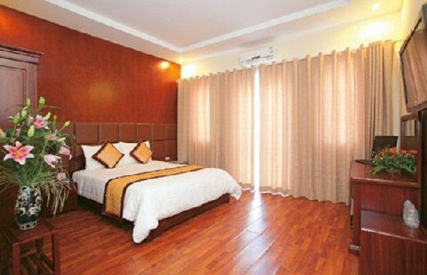 фото HANOI GRAND VIEW HOTEL 488253195