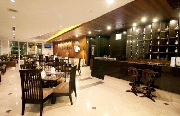 фото Nora Chaweng Hotel 488253461