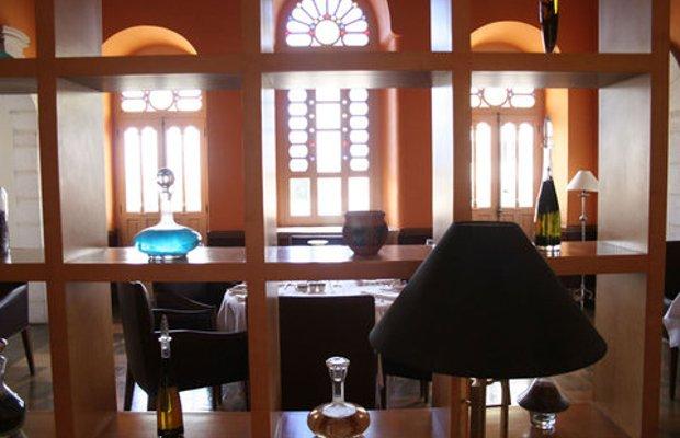 фото Jacir Palace Intercontinental Bethlehem 488255433