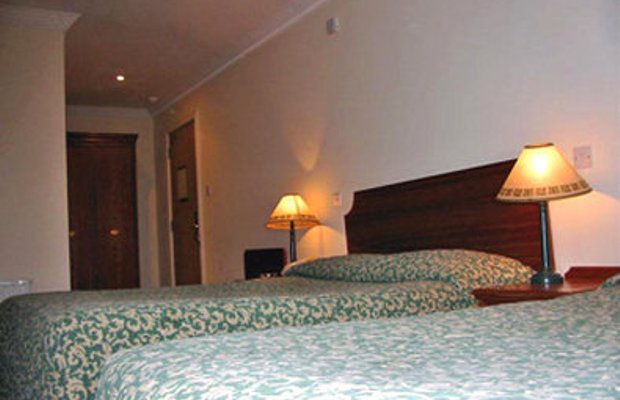 фото Central Hotel 488261769