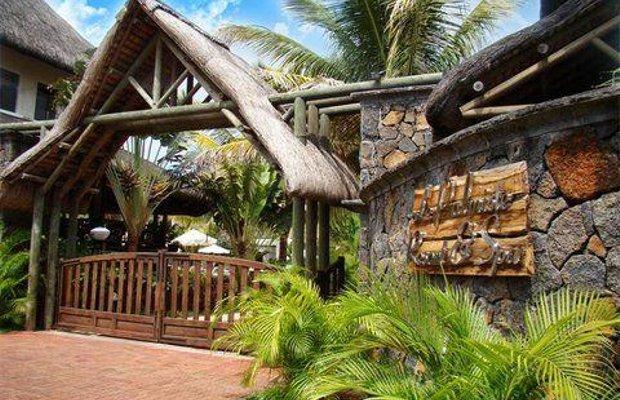 фото Le Palmiste Resort and Spa 488273257