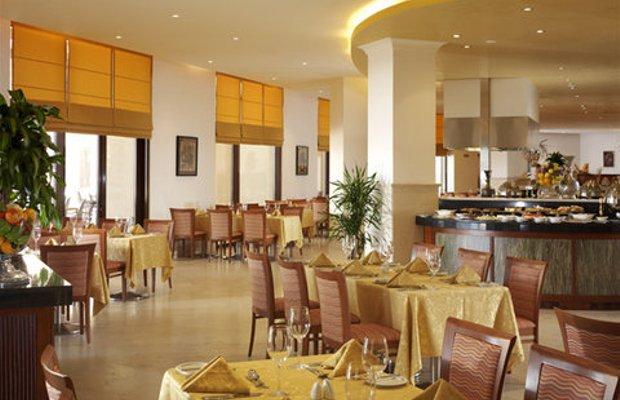фото Mövenpick Resort & Residences Aqaba 488276461