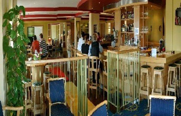 фото Logues Liscannor Hotel 488289130