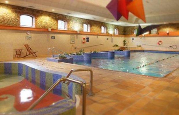 фото Talbot Hotel Wexford 488293390