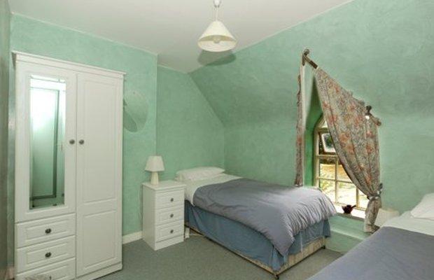фото Roberts Cove Inn 488299176