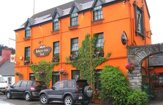 фото Roberts Cove Inn 488299177