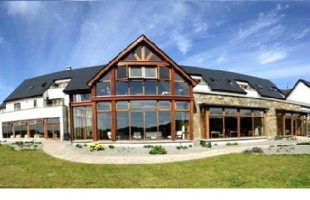 фото Inishbofin House Hotel 488300709