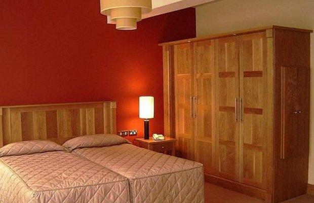 фото Hotel Isaacs Cork 488316706