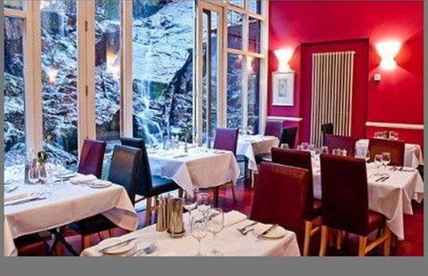 фото Hotel Isaacs Cork 488316707