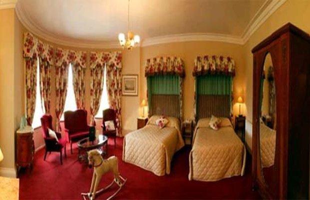 фото Hotel De L`ocean 488317303