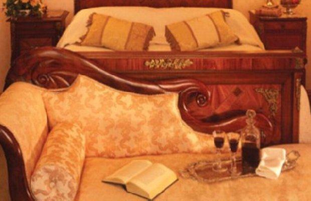 фото Seaview House Hotel 488319261