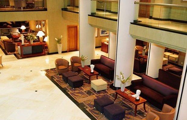фото Hotel Avenida 488326880