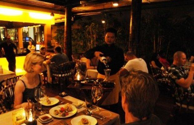 фото Bamboo House Phuket 488335884
