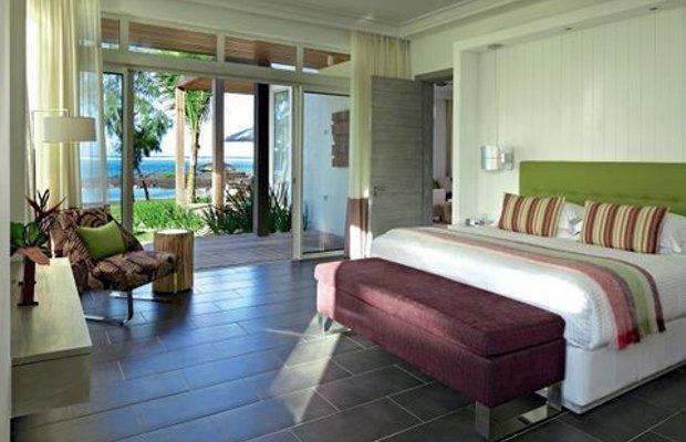 фото Long Beach Resort 488340648