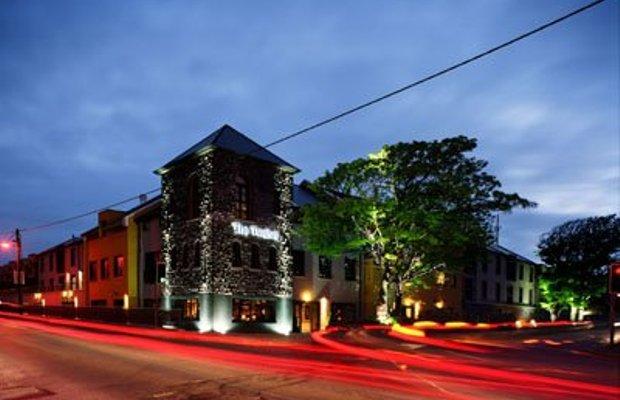 фото The Twelve Hotel Galway 488341014