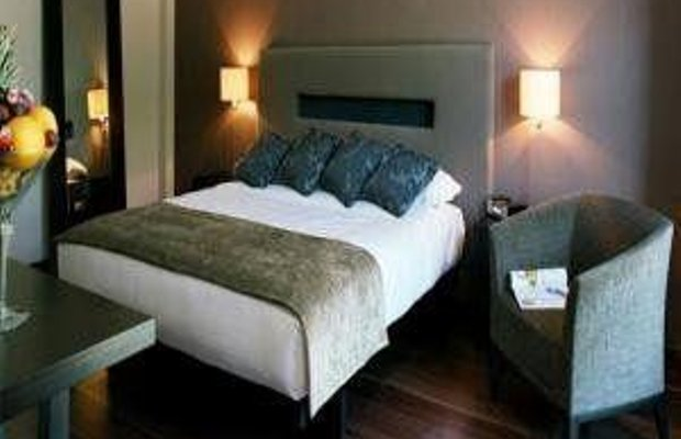 фото The Twelve Hotel Galway 488341018