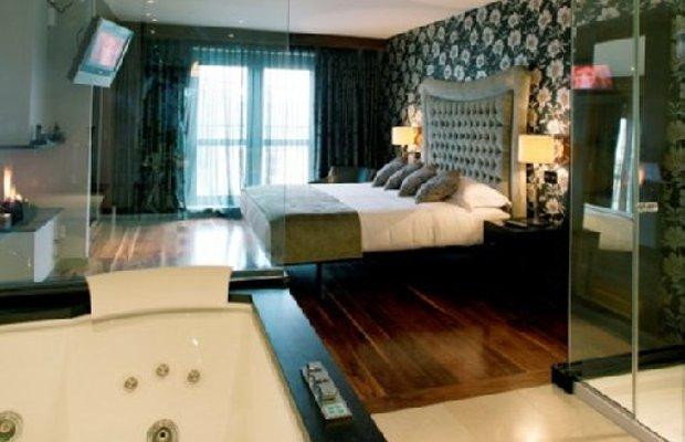 фото The Twelve Hotel Galway 488341019