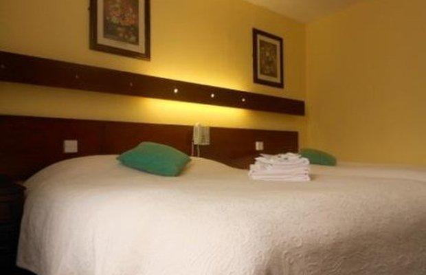 фото Ashley Hotel 488352293