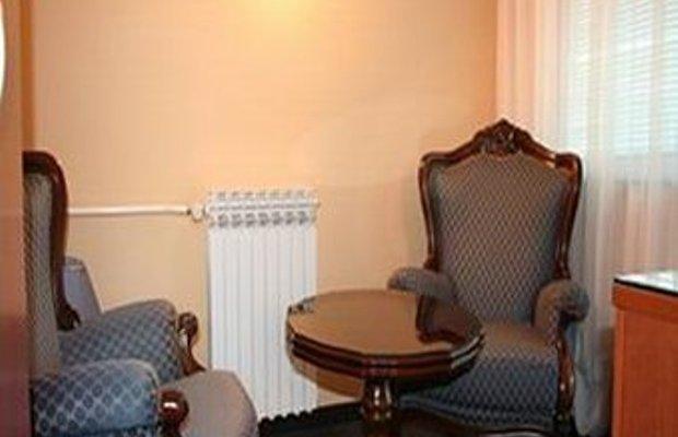 фото Hotel Belvedere 488355293