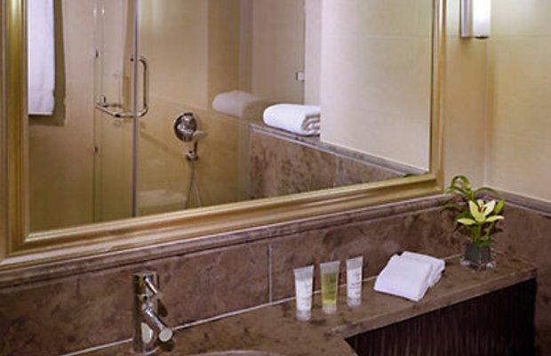 фото Marriott Petra Hotel 488365023