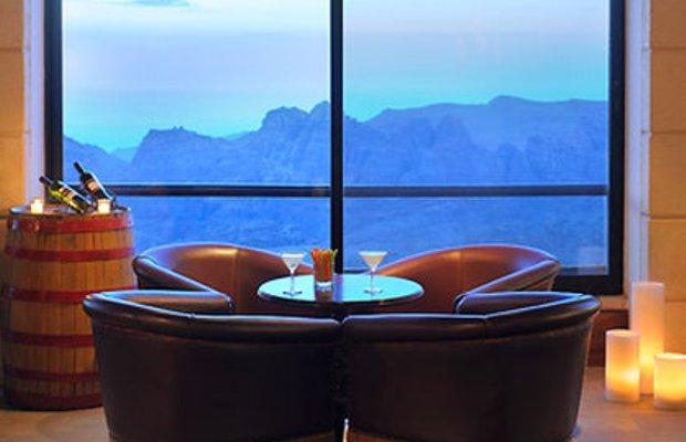 фото Marriott Petra Hotel 488365028