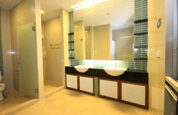 фото I Residence Hotel Sathorn 488371785