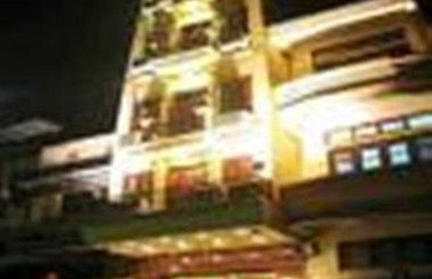 фото HANOI ROYAL LOTUS HOTEL 488377740