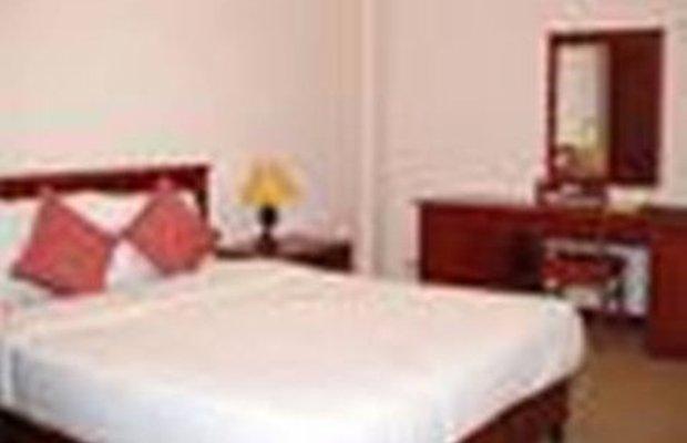 фото HANOI ROYAL LOTUS HOTEL 488377743