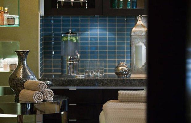 фото Courtyard by Marriott Doha city Center 488383319