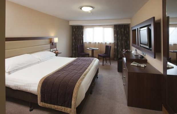 фото Best Western Plus Westport Woods Hotel & Spa 488386080