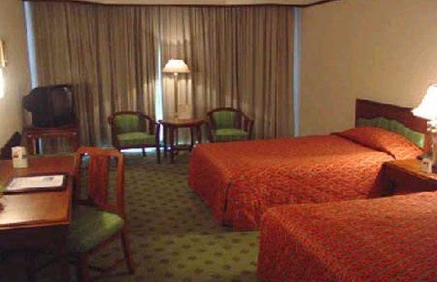 фото The Empress Hotel 488386392