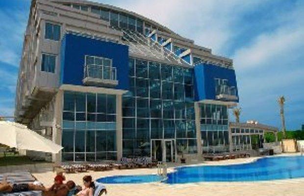 фото Sealife Family Resort Hotel 488395806
