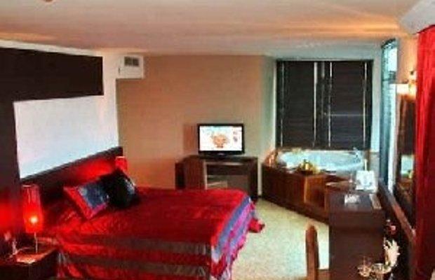 фото Sealife Family Resort Hotel 488395807